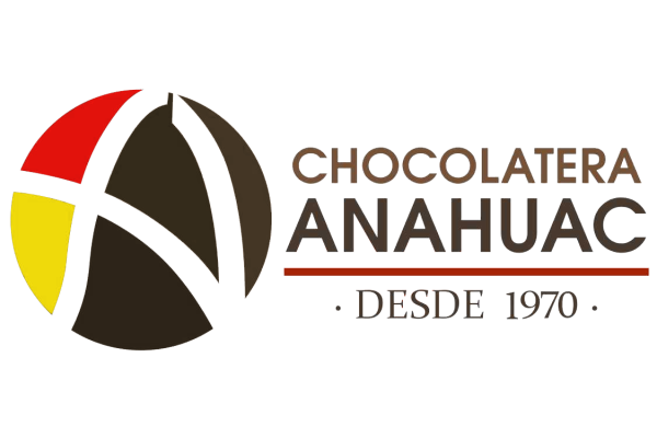 Chocolatera Anahuac