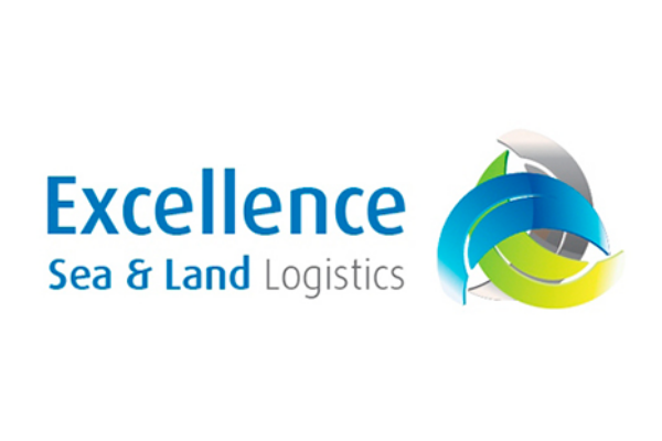 Excellence Sea and Land Logistics