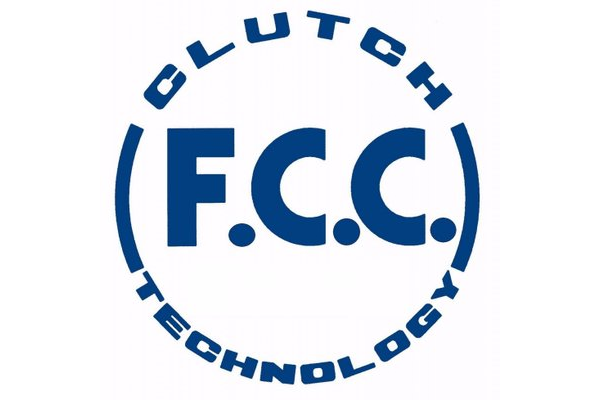 FCC Automotive