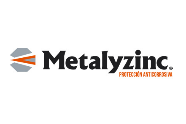 Metalyzinc